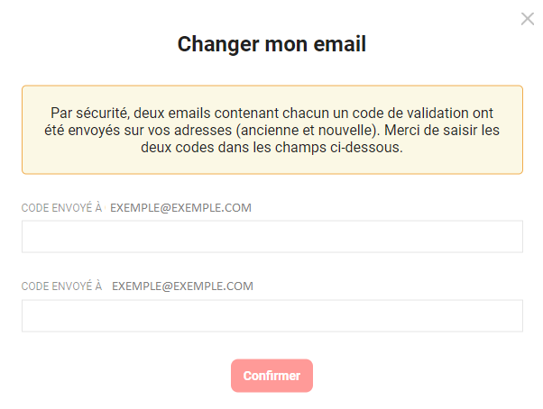 changer_mail.png